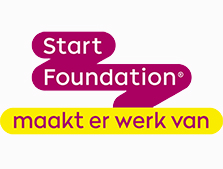 Start Foundation