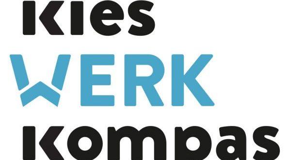 KiesWerkKompas: stemhulp voor mensen zonder werk